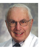 Lawrence G. Raisz, MD